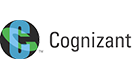 Cognizant enables global enterprises to address a dual mandate: to make their current operations as efficient and cost-effective as possible and to invest in innovation to unleash new potential across their organizations.