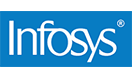 Infosys is a global leader in technology services and consulting. We enable clients in more than 50 countries to create and execute strategies for their digital transformation. From engineering to application development, knowledge management and business process management,